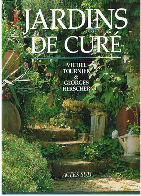 """jardin de curé"""" - forum jardinature - forum jardin, jardinage"""