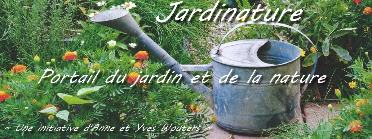 Calendrier Lunaire 2021 Jardinage Calendrier lunaire 2020   2021 : Jardiner, planter, semer avec la lune