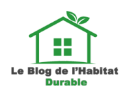 Le blog de l'habitat durable