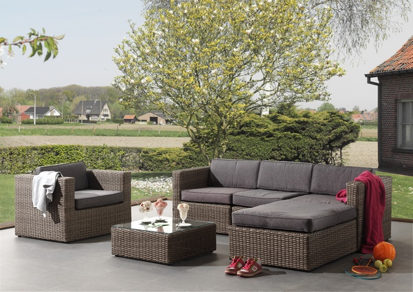 fin d 39 hiver pensons soleil et mobilier de jardin. Black Bedroom Furniture Sets. Home Design Ideas